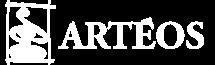 ARTÉOS –  Meilleurs Ostéopathes à Montréal